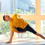badda_tom_yoga
