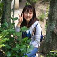 Noriko Nanya
