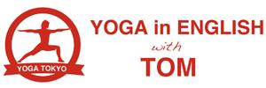 Yoga Tokyo - in English - RYT200