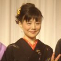 Yukiko Fukami 深見友紀子