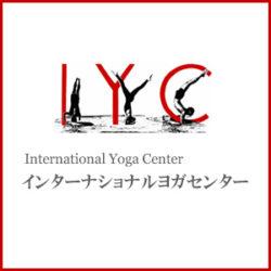 IYC表参道